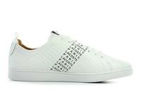 Lacoste Cipő Carnaby Evo 319 12 5
