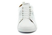 Lacoste Cipő Carnaby Evo 319 12 6