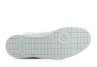 Lacoste Cipő Carnaby Evo 118 1