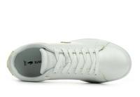 Lacoste Cipő Carnaby Evo 118 2