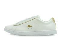 Lacoste Cipő Carnaby Evo 118 3