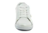 Lacoste Cipő Carnaby Evo 118 6