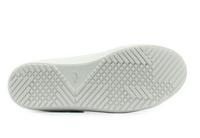 Lacoste Duboke cipele Straightset Thermo 419 1 1