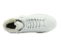 Lacoste Duboke cipele Straightset Thermo 419 1 2