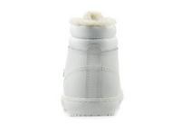 Lacoste Duboke cipele Straightset Thermo 419 1 4