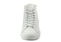 Lacoste Duboke cipele Straightset Thermo 419 1 6