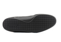 Lacoste Pantofi Chaymon 419 1 1