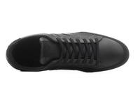 Lacoste Pantofi Chaymon 419 1 2