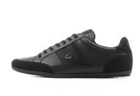 Lacoste Pantofi Chaymon 419 1 3