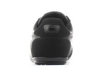 Lacoste Pantofi Chaymon 419 1 4