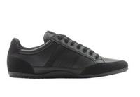 Lacoste Pantofi Chaymon 419 1 5
