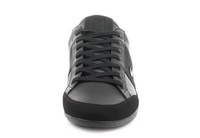 Lacoste Pantofi Chaymon 419 1 6