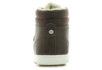 Lacoste Półbuty Straightset Thermo 419 1 4