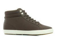 Lacoste Półbuty Straightset Thermo 419 1 5