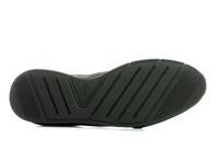 Lacoste Pantofi Menerva 419 1 1