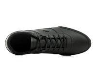 Lacoste Pantofi Menerva 419 1 2