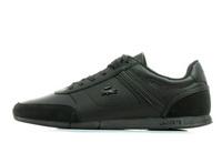 Lacoste Pantofi Menerva 419 1 3
