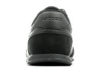 Lacoste Pantofi Menerva 419 1 4