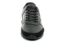 Lacoste Pantofi Menerva 419 1 6
