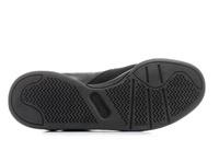 Lacoste Pantofi Court Slam 419 1 1