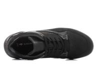 Lacoste Pantofi Court Slam 419 1 2