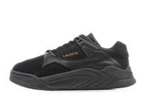 Lacoste Pantofi Court Slam 419 1 3