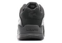 Lacoste Pantofi Court Slam 419 1 4