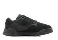 Lacoste Pantofi Court Slam 419 1 5