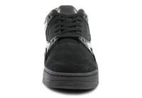 Lacoste Pantofi Court Slam 419 1 6