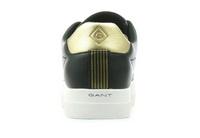 Gant Cipő Aurora 4