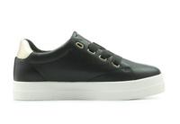 Gant Cipő Aurora 5