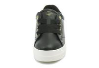 Gant Cipő Aurora 6