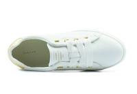 Gant Cipő Aurora 2
