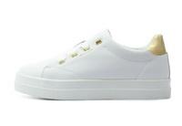 Gant Cipő Aurora 3