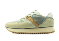 Gant Cipő Linda 3