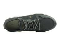Gant Cipő Linda 2