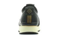 Gant Cipő Linda 4