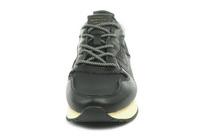Gant Cipő Linda 6