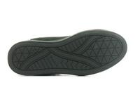 Gant Pantofi Aurora 1