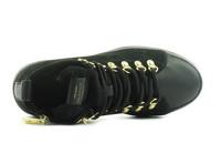 Gant Pantofi Aurora 2
