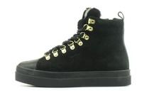 Gant Pantofi Aurora 3