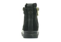 Gant Pantofi Aurora 4