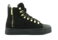 Gant Pantofi Aurora 5