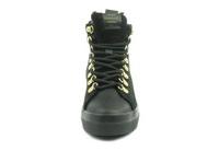 Gant Pantofi Aurora 6