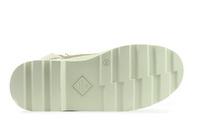 Gant Duboke cipele Westport 1