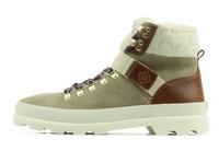 Gant Duboke cipele Westport 3