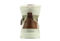 Gant Duboke cipele Westport 4