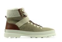 Gant Duboke cipele Westport 5
