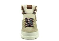 Gant Duboke cipele Westport 6