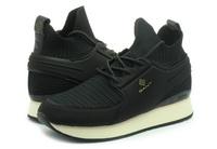 Gant-Cipő-Linda